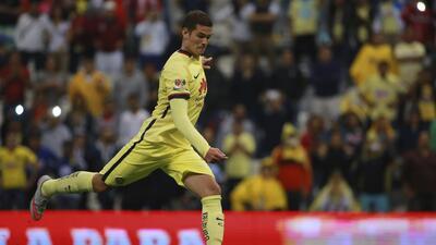 Martín Zúñiga deja América y se convierte en jugador de Dorados de Sinaloa