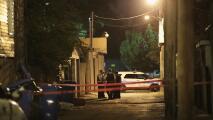 Números que preocupan a todos: Chicago vuelve a vivir otro fin de semana violento