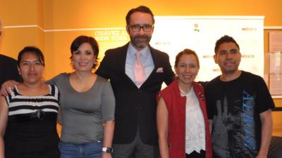 Incentivan a mexicanos residentes en Nueva York para que tengan otra casa en su tierra
