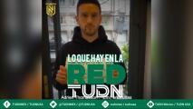 Nantes lanza un video homenaje para Emiliano Sala