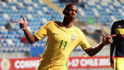 ¡No va Vinicius! Brasil convocó a Neymar, pero deja fuera a Marcelo y la joven estrella para la Copa América