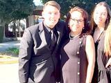 Madre del Valle pierde a sus dos hijos tras ser apuñalados en medio de una disputa doméstica