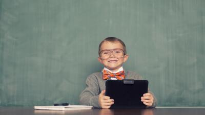 'Extracurriculars' enfocadas en el futuro de tus niños