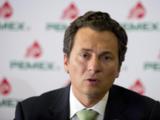 Ejecutivos de Pemex explican cómo operaban los sobornos en la petrolera