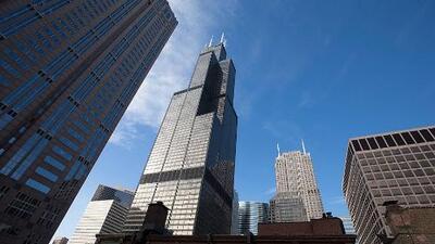 Se prevé que Chicago inicie la semana con día soleado y bajas probabilidades de lluvia