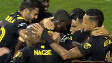 Exjugadores de Liga MX brillan en 'Súper miércoles' de MLS