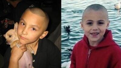 Las macabras coincidencias en las muertes de dos niños hispanos impulsan la 'Ley Gabriel'