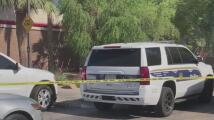 Pareja termina tras las rejas luego de fabricar el secuestro de una menor en Phoenix