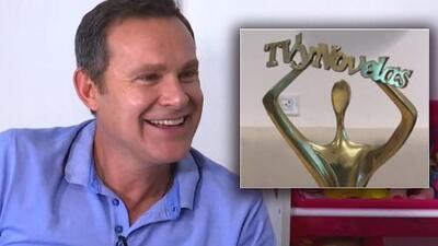 """""""Yo quiero renunciar"""": Alan admite que hizo berrinche por un premio que le dieron, le quitaron y después sí ganó"""