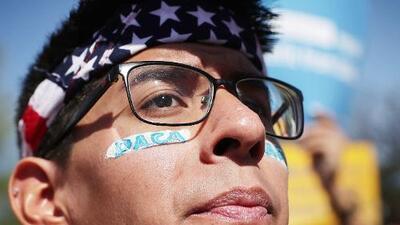 Univision Chicago lanza los martes de DACA o DACA Tuesday