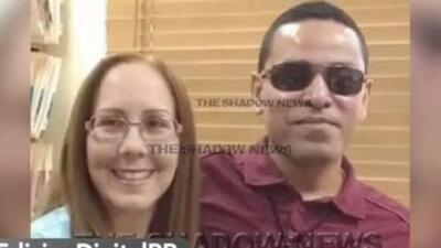 Mujer muere asesinada por su expareja en Ponce