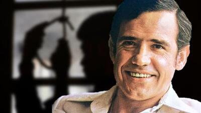 La escalofriante historia de Tito Bauche, el atormentado músico que se suicidó en la casa de Héctor Suárez