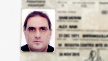 Alex Saab pide en Estados Unidos la anulación del caso en su contra por cargos de corrupción en Venezuela
