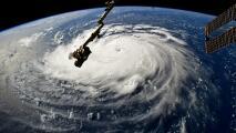 ¿Qué tan activa puede ser la temporada de huracanes de 2021? Esto dicen los expertos