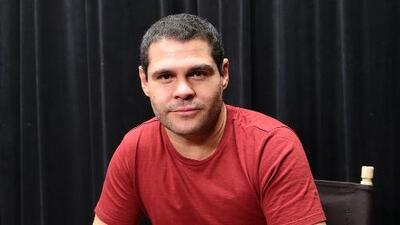 ¿Quién se convirtió en el mejor amigo de Marco de la O en 'El Chapo'?