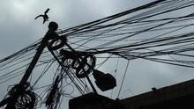 Más de 8,000 clientes de CPS Energy permanecen sin energía eléctrica a 12 horas del paso de las tormentas