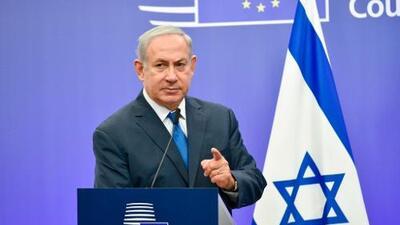 Voto por seguridad dicta resultado de elecciones en Israel