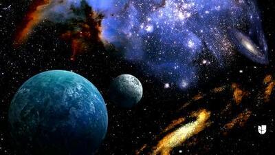 Horóscopo del 25 de julio | Espera un día excepcional, se avecinan grandes eventos cósmicos