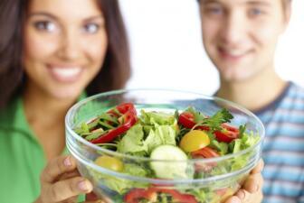 Vegetariano vs. vegano ¿sabes la diferencia?