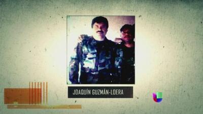 Los tentáculos de El Chapo Guzmán: hasta dónde llegan las redes del narco más poderoso