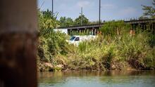 Preocupación entre autoridades de Texas por el aumento de casos de delincuencia en ciudades fronterizas