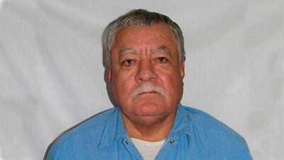 Pasó 25 años en el 'Pabellón de la muerte' y ahora demanda porque lo condenaron con falsa evidencia