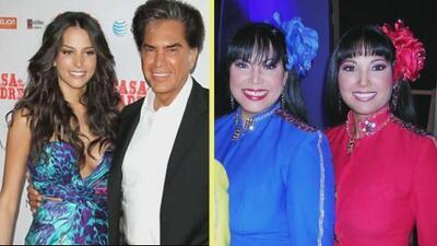 ¿Qué piensa Liliana Rodríguez sobre las declaraciones del Puma?
