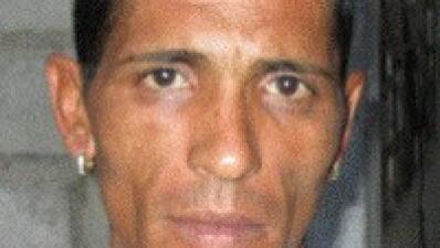 Ninoska entrevista al preso político Ciro Alexis Casanova Perez sobre su trato en las cárceles cubanas