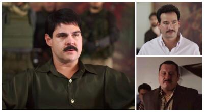 Nació 'La Federación' de 'El Chapo', ¿quién se unió y quién no?
