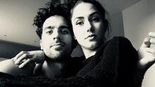 José Pablo Minor y Ximena Romo celebran 3 años de noviazgo y cuentan que (sin saberlo) estaban unidos desde niños