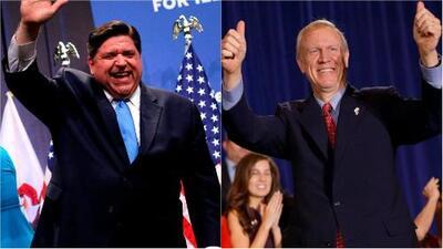 Las controversias que se presentaron durante la jornada de elecciones primarias en Chicago