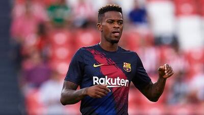 Semedo, la última opción para el regreso de Neymar al Barcelona