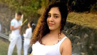 """""""Perdóname"""": el trágico mensaje de una empresaria mexicana cuya hija fue asesinada por no pagar el rescate"""