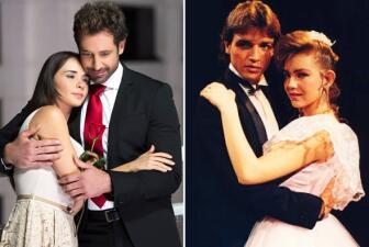 Estas son las telenovelas más escandalosas, ¡'Yo No Creo En Los Hombres' se une a ellas!