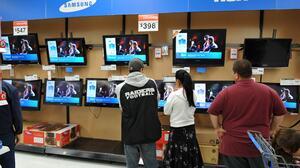 Secuestro en México: cuando los rescates se cobran en las tiendas de EEUU donde compras
