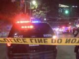 Identifican como un menor de 15 años el segundo sospechoso del tiroteo en Austin