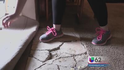 Autoridades responden a infestación de chinches en Austin