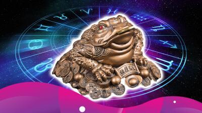 Los mejores amuletos para atraer dinero y prosperidad