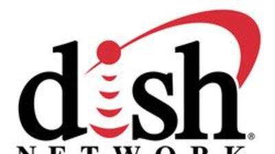 DISH transmite Univison en HD