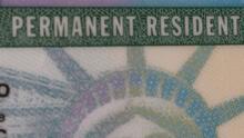 ¿Ganó un cupo en la lotería de visas 2022? Estos son los pasos que ahora debe seguir