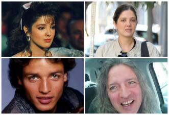 ¿Qué fue de los actores de la telenovela 'Quinceañera?
