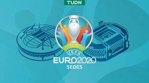 UEFA quiere jugar Euro en 12 sedes; la pandemia tendrá última palabra