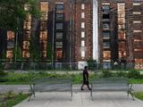 Concejo de NYC celebra la única audiencia pública sobre la rezonificación del complejo Industry City