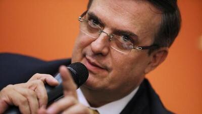 El tiempo se agota: México ya prepara una respuesta ante la falta de acuerdo sobre aranceles con EEUU