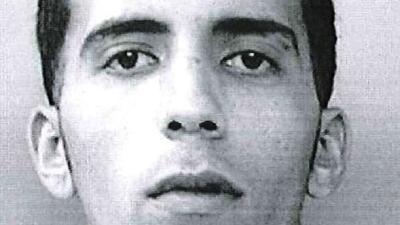 Sicarios mataron a un niño de nueve años de edad y a un hombre en Manuel A. Pérez