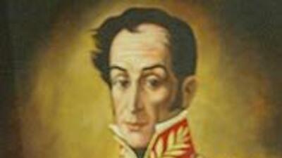 Simón Bolívar no murió de tuberculosis
