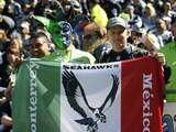 La NFL aprobó que se jueguen más partidos fuera de Estados Unidos hasta 2025