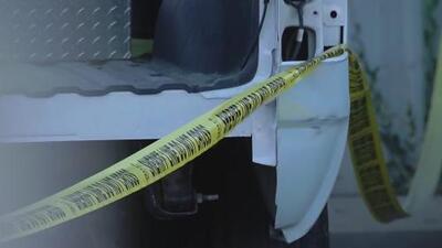 Un hombre mata a cinco personas, incluida su esposa, y después se suicida en California