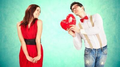Consejos para disfrutar de la soltería y el amor
