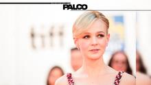 Carey Mulligan se perfila para el Oscar